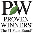 Proven Winner Plat Products